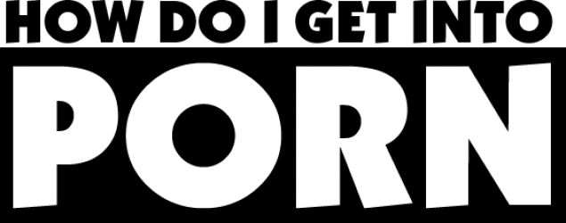 howdoigetintoporn.com